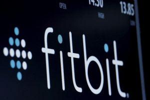 Google chi 2,1 tỷ USD thâu tóm Fitbit