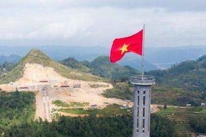 Hà Giang khẳng định dự án du lịch sinh thái tâm linh Lũng Cú phù hợp quy hoạch