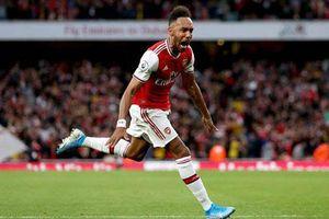 Ai sẽ là thủ lĩnh tại Arsenal sau sự cố Xhaka?