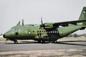 Indonesia xuất khẩu cho Nepal máy bay vận tải từng bị Việt Nam từ chối