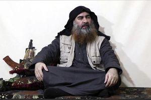 Tân thủ lĩnh IS, kẻ được xưng tụng là 'Tiểu vương của các tín đồ', là ai?