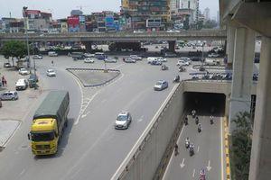 Hiện thực hóa đô thị thông minh, đáng sống từ 'Tuyên bố Hà Nội'