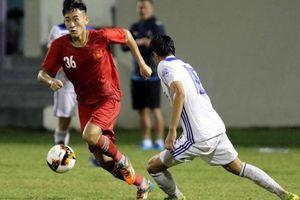 Quả bóng vàng Việt Nam tiến cử 6 cầu thủ cho HLV Park Hang-seo