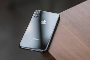 'Cất nhầm' iPhone X của khách ngoại, một nhân viên sân bay bị phạt nặng