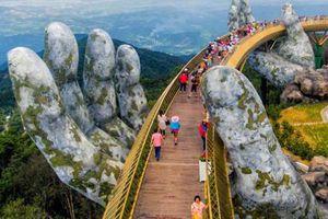 Báo Tây chọn Việt Nam vào top những đất nước du lịch vừa đẹp vừa rẻ nhất châu Á