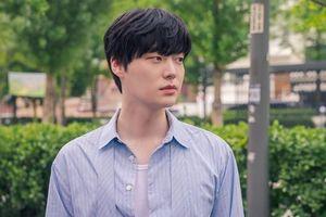 Ahn Jae Hyun tiết lộ lý do đóng phim 'People With Flaws' cùng Oh Yeon Seo
