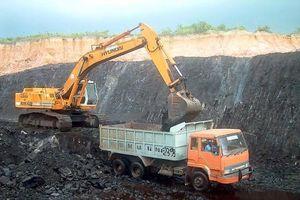 Có nên truy thu 5.000 tỷ đồng lùi thu tiền cấp quyền khai thác khoáng sản?