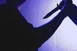 Ninh Bình: Tuyên án tử hình đối tượng dùng kéo đâm chết người yêu