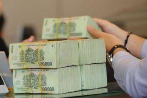 Yên Bái công khai 926 doanh nghiệp 'om' hàng trăm tỷ đồng tiền thuế