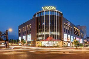 Vì sao Vinhomes và Vincom Retail cùng dự chi hàng ngàn tỷ mua hơn 56 triệu cổ phiếu quỹ?