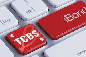 Techcom Capital phân phối 11.300 tỷ đồng chứng chỉ quỹ