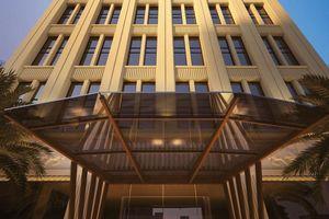 UBCK lấy ý kiến thị trường để sửa quy định về chỉ tiêu an toàn tài chính