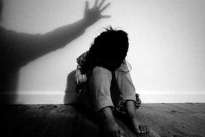 TP.HCM kiến nghị lập lực lượng cảnh sát chuyên bảo vệ trẻ em