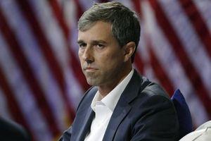 'Obama mới' bất ngờ từ bỏ cuộc đua tổng thống Mỹ