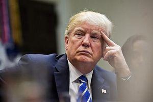 Hạ viện Mỹ thông qua nghị quyết luận tội Tổng thống Donald Trump