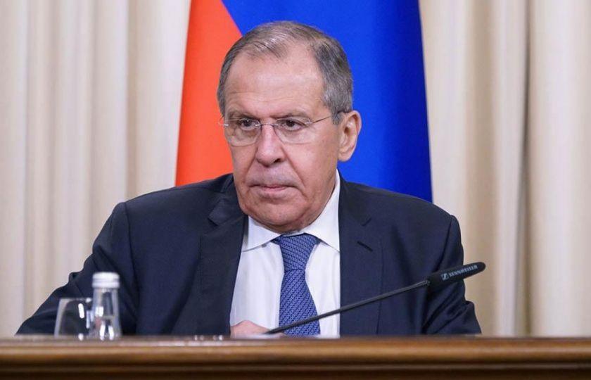 Bản ghi nhớ Nga-Thổ Nhĩ Kỳ về Syria giúp ngăn chặn cuộc đổ máu lớn