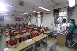 Thiết bị dạy học Chương trình giáo dục phổ thông mới: Lo ngại lãng phí