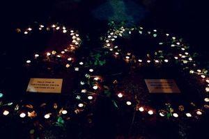Vụ 39 người chết trên xe tải: Cảnh sát Anh tin tất cả đều là người Việt