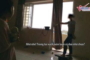 Chữa tự kỷ kiểu Tâm Việt: Các chuyên gia nói gì?