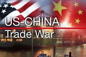 Chiến tranh thương mại Mỹ - Trung và vấn đề đặt ra đối với kinh tế Việt Nam