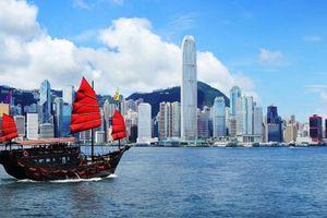 20 gia đình giàu nhất châu Á đang nắm khối tài sản 450 tỷ USD