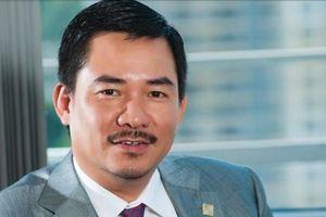 Em trai Chủ tịch Transimex muốn nâng sở hữu lên trên 16%