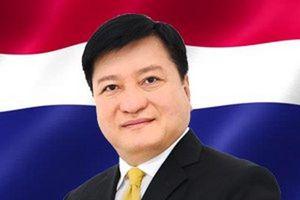 Học giả Thái: Cần đưa vấn đề miền Nam Thái Lan vào thảo luận ở ASEAN