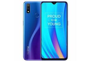 Bảng giá điện thoại Realme tháng 11/2019: Giảm giá mạnh
