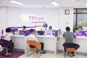 TPBank đi đầu trong ứng dụng công nghệ blockchain cho chuyển tiền quốc tế