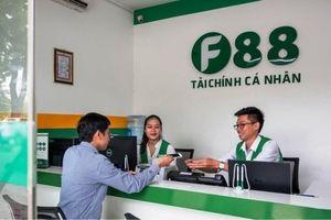 Tổ chức cho vay đầu tiên tại Việt Nam nhận chứng nhận 'Bảo vệ khách hàng' từ Smart Campaign