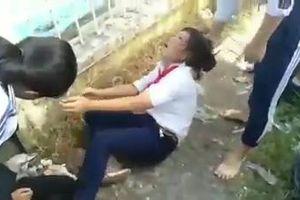 Vụ 4 nữ sinh lớp 6 bị đánh ở Đồng Tháp, một gia đình cho con nghỉ học