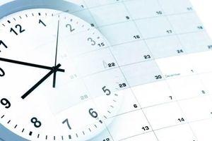 Đại biểu Quốc hội đề xuất đổi giờ học, giờ làm, dân nói gì?