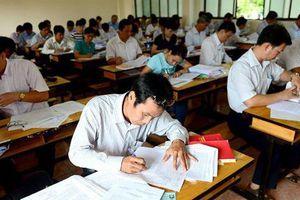 Chuẩn bị kỳ thi tuyển dụng viên chức giáo dục huyện Sóc Sơn, Hà Nội vòng 2