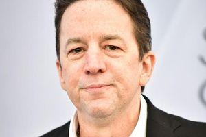 Diễn viên Mỹ kỳ cựu qua đời