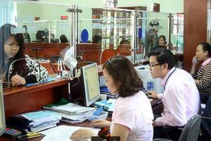 Hà Nội nỗ lực phát triển bảo hiểm xã hội tự nguyện