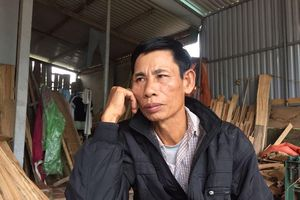 Ba gia đình ở Nghệ An liên lạc được với người thân sau khi trình báo mất tích