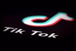 Mỹ bắt tay điều tra ứng dụng Trung Quốc TikTok