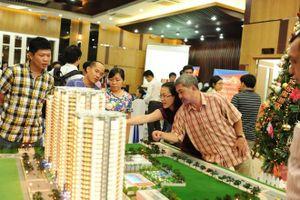 Địa ốc 6AM: An Quý Hưng Land 'cầm cố' 33 căn liền kề tại Hà Nội; Bắt Nữ giám đốc vẽ dự án 'ma'