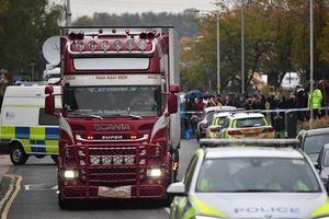 Kênh truyền hình Anh bị chỉ trích vô cảm với thảm kịch 39 người