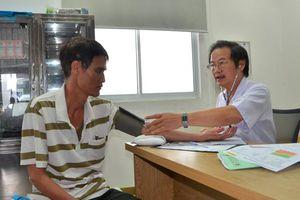 Khám chữa bệnh bằng BHYT tại các phòng khám tư nhân: Giảm áp lực cho các cơ sở y tế công lập