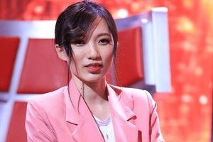 Cô gái 'Siêu trí tuệ Việt Nam' ghi nhớ 300 con số trong vòng 5 phút