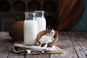 10 thực phẩm giúp bạn giảm cân trong mùa đông