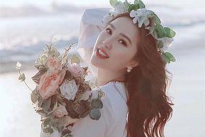 Sự thật việc 'công chúa bong bóng' Bảo Thy sắp sửa kết hôn