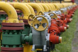 Nga không có kế hoạch ngừng quá cảnh khí đốt qua Ukraine