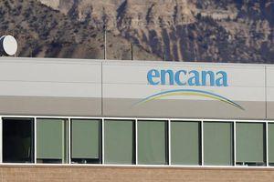 Nhiều tập đoàn dầu khí lớn rời Canada