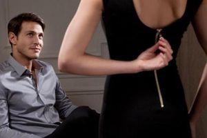 Chị dâu ngoại tình trắng trợn, bịt miệng vợ chồng tôi bằng 'mưu đồ' khó tin