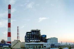 Những nỗ lực trên công trường dự án Nhà máy nhiệt điện Thái Bình 2