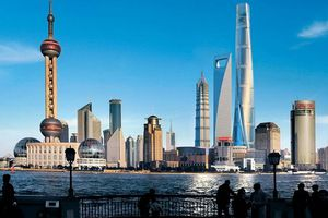 Trung Quốc đã dùng quyền lực chính trị để tạo ra công ty đứng đầu ngành pin điện thế giới?