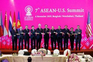 Cố vấn an ninh Mỹ lên án Trung Quốc gây sự ở Biển Đông