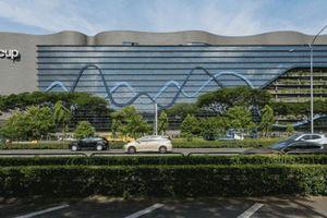 Singapore muốn kết nối lưới điện với các nước láng giềng